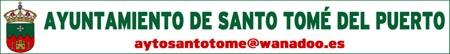 Santo Tomé del Puerto