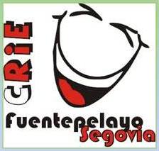 CRIE Fuentepelayo