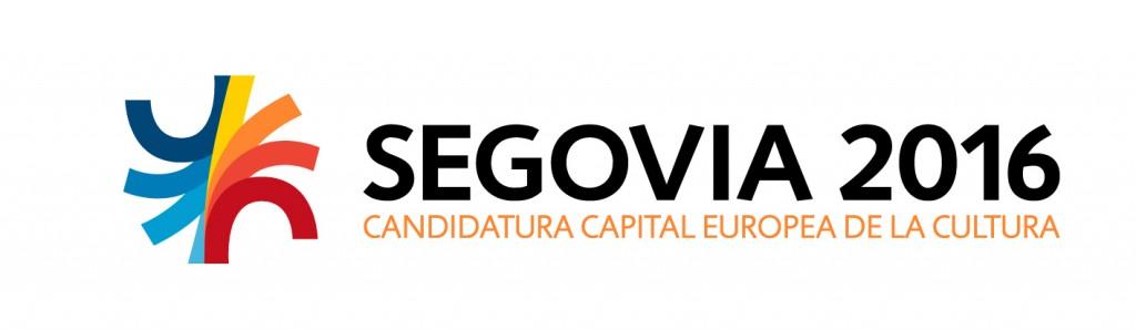 SEGOVIA Cappital Europea de la Cultura